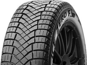 Rehv 215/65R17 103T Pirelli Ice Zero FR XL