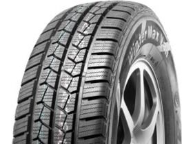Rehv 235/65R16 121/119R Leao Winter Defender Van M+S