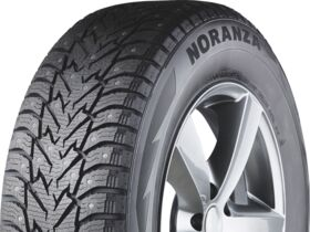 Rehv 215/55R17 98T Bridgestone Noranza 001 XL