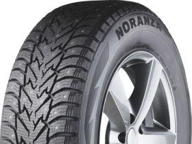 Rehv 215/70R16 100T Bridgestone Noranza SUV 001