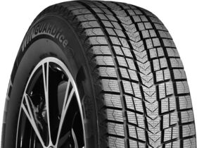 Rehv 215/70R16 100Q Roadstone Winguard Ice SUV M+S