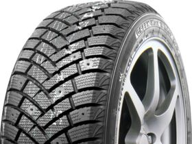 Rehv 155/80R13 79T Linglong GREEN-Max Winter Grip M+S