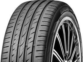 Rehv 215/45R17 91W Roadstone Eurovis Sport 04 XL
