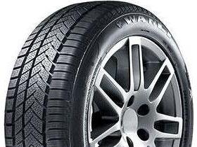 Rehv 205/55R16 91H Wanli Winter Max A1 SW211 M+S