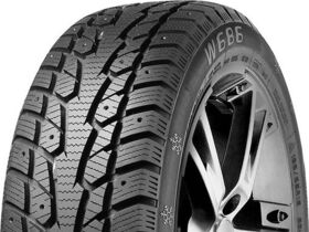 Rehv 185/70R14 88T Ecovision W686 M+S
