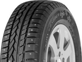 Rehv 225/75R16 104T General Tire Snow Grabber