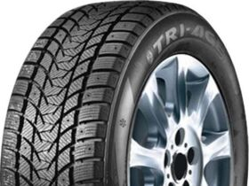 Rehv 245/45R18 100H Tri-Ace Snow White II XL