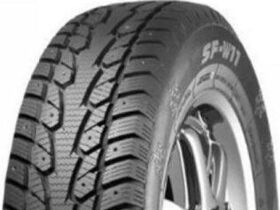 Rehv 225/45R17 94H Sunfull SF-W11 XL