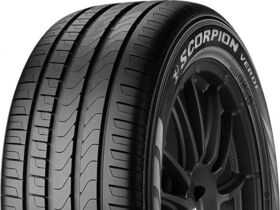 Rehv 225/55R18 98V Pirelli Scorpion Verde