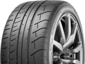 Rehv 255/40ZR20 101Y Dunlop SP SportMaxx GT 600 XL DSST MFS