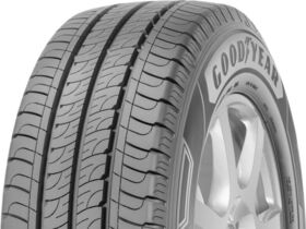 Rehv 185R14C 102/100R Goodyear EfficientGrip Cargo 8PR