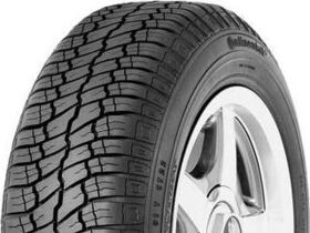 Rehv 165/80R15 87T Continental Contact CT22