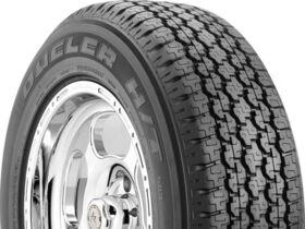 Rehv 205/82R16C 110/108R Bridgestone Dueler H/T 689 8PR