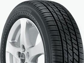 Rehv 205/45R17 88W Bridgestone DriveGuard XL RFT