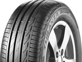 Rehv 205/55R16 91H Bridgestone Turanza T001 Evo