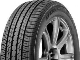 Rehv 235/55R20 102V Bridgestone Dueler H/L 33A