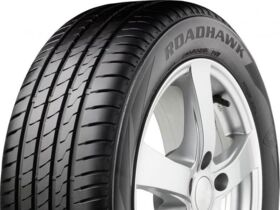 Rehv 215/50R17 95W Firestone Roadhawk XL