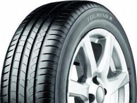 Rehv 235/40R18 95Y Seiberling Touring 2 XL
