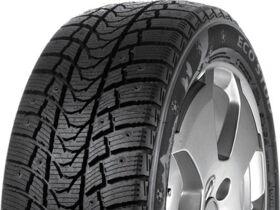 Rehv 195/55R16 87T Minerva Eco Stud M+S