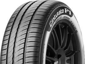 Rehv 185/55R16 87H Pirelli Cinturato P1 Verde XL