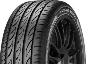 Rehv 245/40R19 98Y Pirelli P Zero Nero GT XL