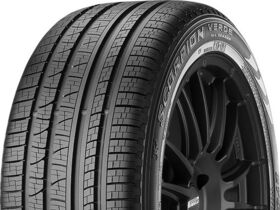 Rehv 225/60R17 99H Pirelli Scorpion Verde All Season M+S