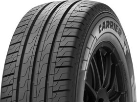 Rehv 225/75R16C 121R Pirelli Carrier