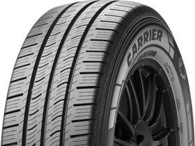 Rehv 215/75R16C 116R Pirelli Carrier All Season M+S