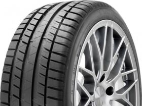 Rehv 195/65R15 91H Kormoran Road Performance