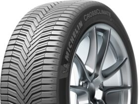 Rehv 205/55R17 95V Michelin CrossClimate+ XL M+S