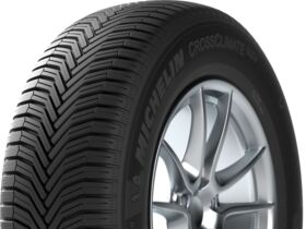 Rehv 285/45R19 111Y Michelin CrossClimate SUV TL XL M+S