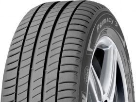 Rehv 215/60R17 96V Michelin Primacy 3