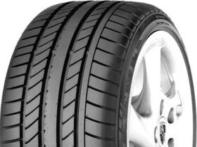 Rehv 195/50R16 84H Continental ContiSportContact FR