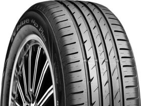 Rehv 195/65R15 91H Roadstone N'Blue HD Plus