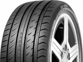 Rehv 205/45R17 88W Sunfull SF-888 XL
