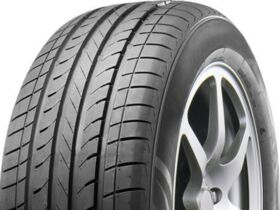 Rehv 165/60R15 77H Leao Nova-Force HP