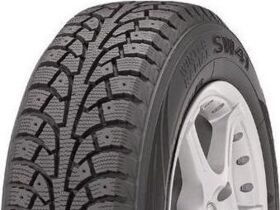 Rehv 195/65R15 91T Kingstar SW41