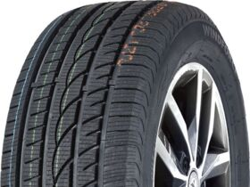 Rehv 225/40R18 92H Windforce Snowpower XL M+S