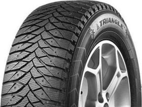 Rehv 215/55R16 97T Triangle Trin PS01 XL