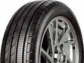 Rehv 205/45R17 88V Tracmax Ice-Plus S210 XL M+S