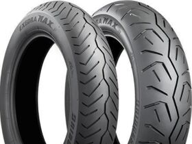 Rehv 170/80B15 77H Bridgestone Exedra Max E-Max R