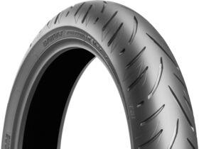 Rehv 120/70ZR18 59W Bridgestone Battlax Sport Touring T31 F
