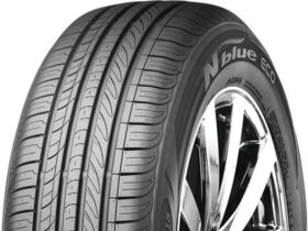 Rehv 175/60R16 82H Roadstone N'Blue Eco