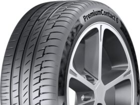 Rehv 205/55R16 91H Continental ContiPremiumContact 6