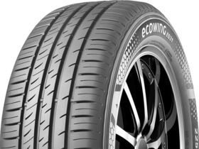 Rehv 165/70R14 85T Kumho Ecowing ES31 XL