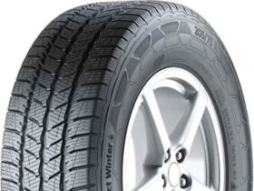 Rehv 195/75R16C 107/105R Continental VanContact Winter M+S
