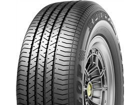 Rehv 175/80R14 88H Dunlop Sport Classic
