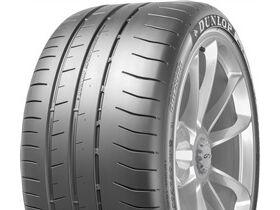 Rehv 245/35ZR20 95Y Dunlop Sport Maxx Race 2 XL N1 MFS