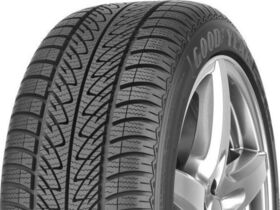 Rehv 285/45R20 112V Goodyear UltraGrip 8 Performance XL AO FP M+S