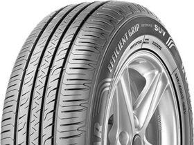 Rehv 255/60R17 106V Goodyear EfficientGrip Performance SUV FP M+S